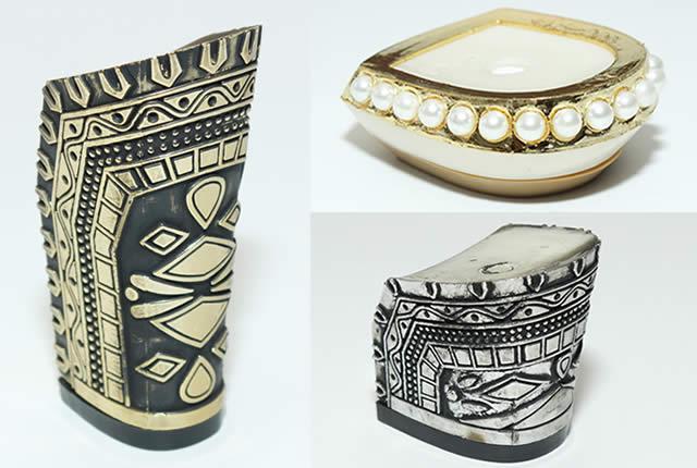 Lanzan tacones de moda para calzado femenino