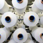 Lanzan hilo biodegradable para la industria del calzado