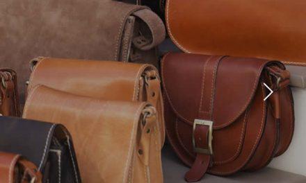 Leatherworld Paris, nueva feria internacional para la industria del cuero