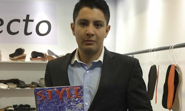 Flecto – Bryan Isaza