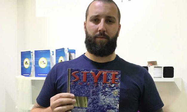 Mared Textil – Guilherme Hartz