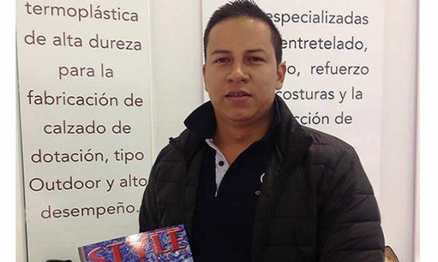 Gustavo Calle y CIA – Oscar Eduardo Arango