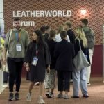 Leatherworld Paris, la feria del cuero y materiales relacionados