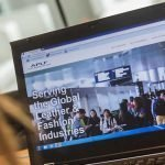 Feria APLF se reprograma para 2021 por Covid-19 y anuncia eventos virtuales