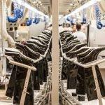 Se reactiva industria del calzado y moda en dos países estratégicos